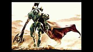 Epic music:Heaven's Army