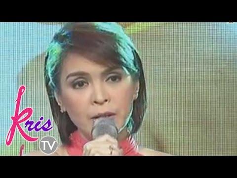 Sayo Lamang - Jayme Rivera