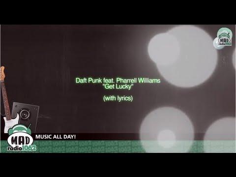 The Best Lyrics From Daft Punk's