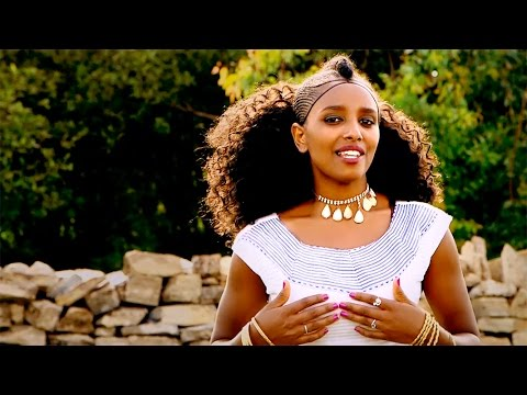 Birtukan Mebrahtu - Gue Leminey /New Ethiopian Traditional Tigrigna Music (Official Video)
