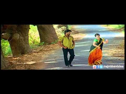 Karuvappaiya Hd Song video