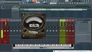 Tutorial Grabacion de Voces 2018 Parte 1 (FL Studio)