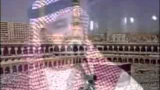 محمد العزاوي و المجد