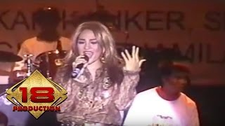 Lilis Karlina - Burung Siapa (Live Konser Sekadau Kalimantan Barat 7 Mei 2006)