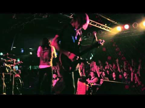Wishmaster (live)