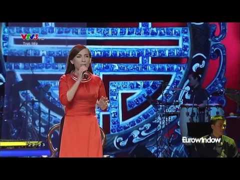 Bài Hát Yêu Thích: Phi Nhung - Trách Ai Vô Tình - Tháng 10 2014 video