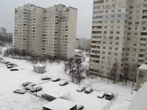 5. Харьков Украина погода 10 марта