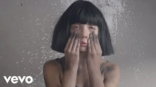 Clip The Greatest - Sia feat. Kendrick Lamar [Single]