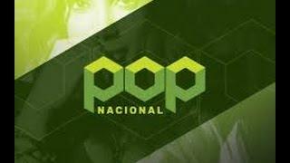 download musica POP NACIONAL