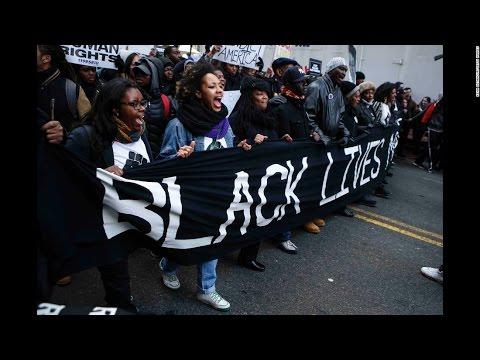 PYP World News | Dallas, BLM, Protesters, Obama, Texas, Earthquakes, UK, Navy, Stocks