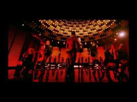 Zara Dil Ko Tham Lo - Don 2 ** HD** 2011 Full Song - High Quality