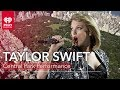 Taylor Swift to Hold Concert in NYC's Central Park   Fast Facts