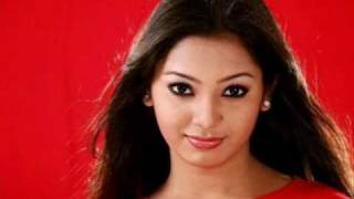 prova bangladesh