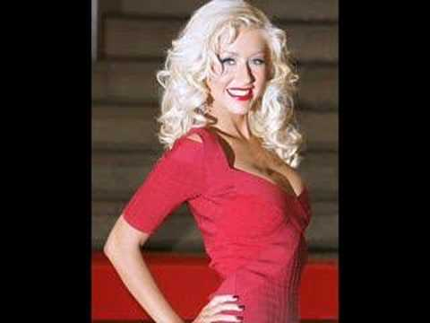 christina-aguilera-this-christmas.html