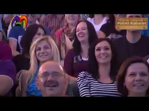 Kabaret Neonówka - Trzej Królowie cz.2