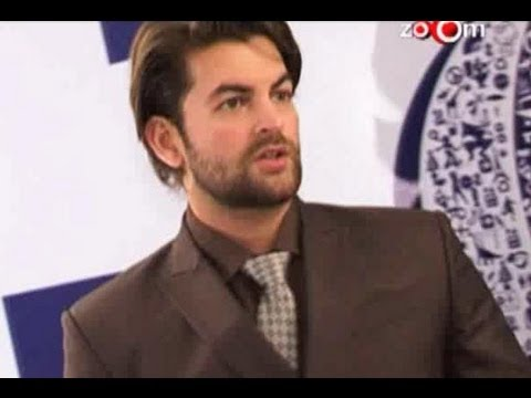 Neil Nitin Mukesh accuses Asin & her family of cheating him