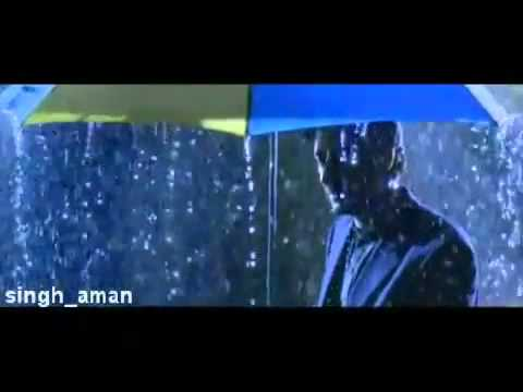 Mera Peer Jaane Na - (0303,4204477) video