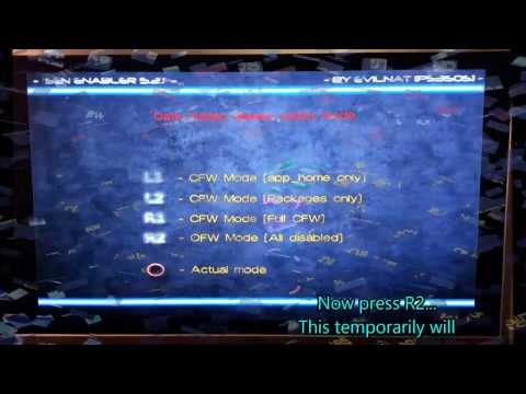 Канадские Прокси Под Накрутку Подписчиков Вконтакте WinGate Me Рабочие Прокси Сша Для Накрутки Подписчиков Вконтакте бесплатные рабочие прокси сервера европы, купить прокси рабочие под lamptarget