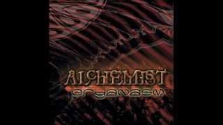 Watch Alchemist Warring Tribes eventual Demise video