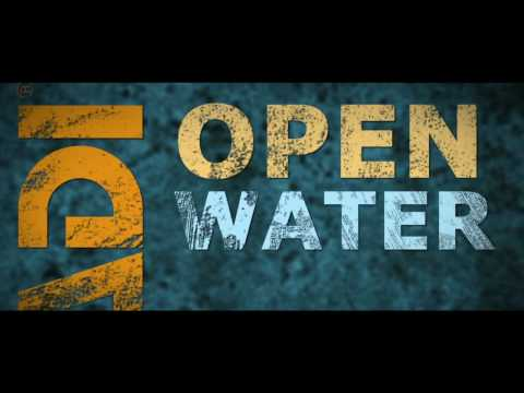PADI Open Water Diver Course - DiveVersity Kempervennen