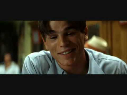 Josh Hartnett Pearl Harbor