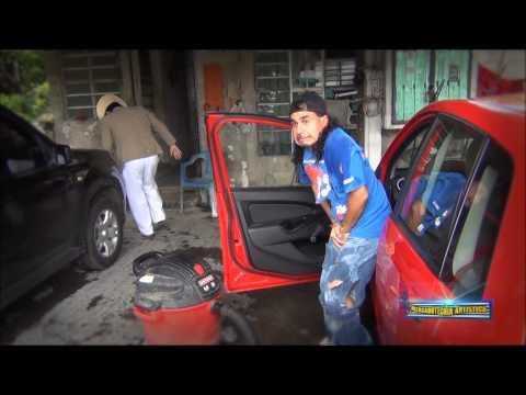 HUGO RUIZ  EL BEBE - ASI ES LA VIDA ( ESTAMOS JODIDOS) VIDEO OFICIAL