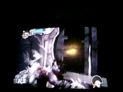 God of war trucos y atajos (parte 1)