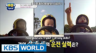 The Return of Superman - The Triplets Special Ep.9