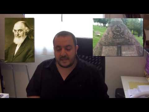Salim Laibi - LLP -  Karim Achoui franc maçon ou pas