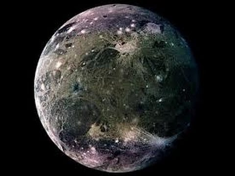 Case For Moon First Gateway to Entire Solar System  Open