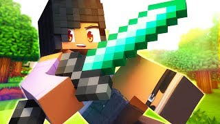 How To Win At Minecraft Mondays! - [LIVESTREAM]