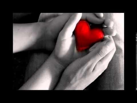 Sei tu l' amore  I Teppisti Dei Sogni