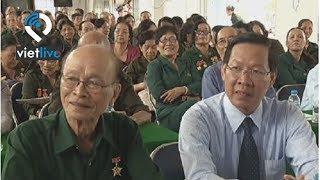 Lịch sử gọi tên nữ Thanh niên xung phong Thái Thị Hạnh