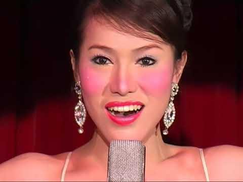 Thailand 2006: Een Jongen !! Show in Patpong Bangkok