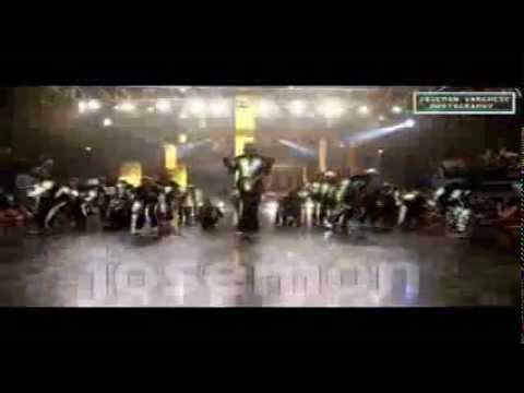 Step Up 3d 2010 V s Mangatha(spamil Song).mp4 video