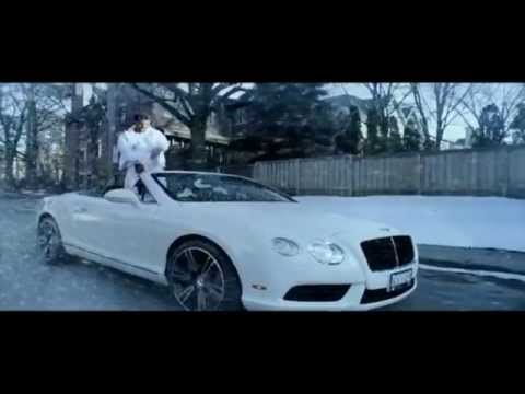 Drake - Started From The Bottom (Clean)