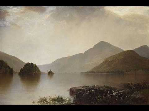 Maurice Ravel - Pavane for Dead Princess