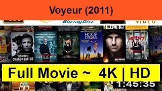 Voyeur--2011--Full