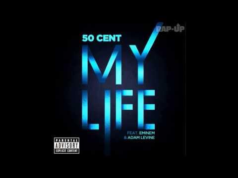 50 Cent - Follow My Lead