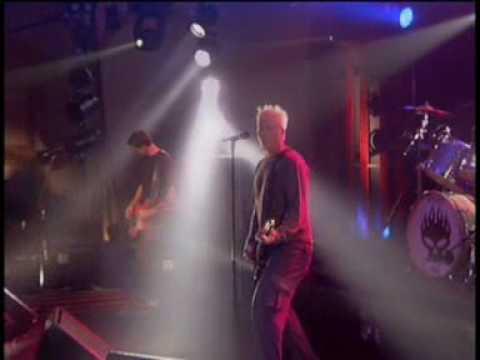 Offspring - Defy You