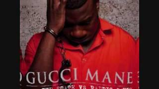 Watch Gucci Mane Classical video