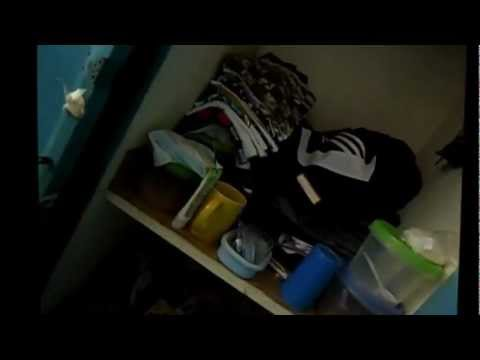 Balay Ilonggo 2012-2013 Room 6.mp4 video