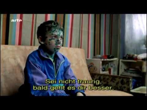 Podul de flori (Romania,2008) - Film INTREG