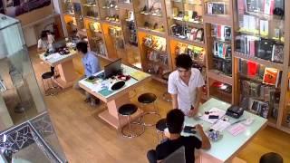 Trộm iPhone 5S