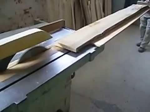 Ремонт abs блоков своими руками