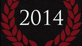 download lagu Top 10 Films Of 2014 gratis