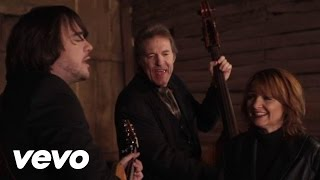 Watch Steeldrivers Ill Be There video