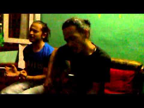 Priya Unplugged By Navakrantee Band (mobile Vdo) video