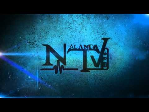 Nalanda Tv 2012 Main Trailer video