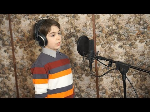 Преглед на клипа: Българските деца - България